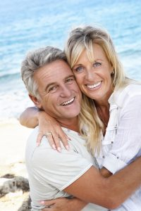 Richmond Dentist Dr  Way Screens for Oral Cancer - Westhampton