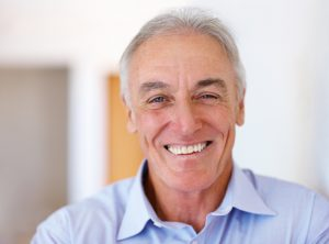 All you need to know about getting a dental implant in Richmond.
