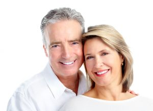 Each year, oral cancer strikes approximately 48,000 American adults. Read about oral cancer screening in Richmond from Dr. William W. Way.